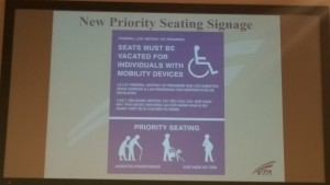 newpriorityseatingsign