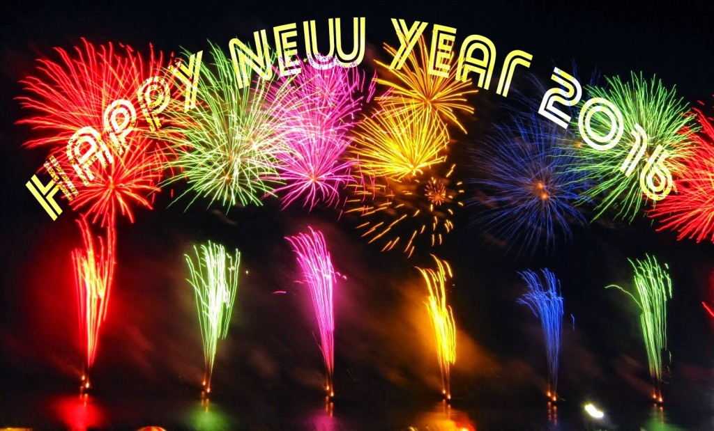 Courtesy http://www.happynewyear2015pictures.net