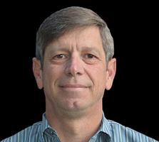 2021 VTA Board Chair Glenn Hendricks. Source: www.hendricksforsvcouncil2018.com